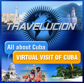 All About Cienfuegos Cuba