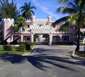 Cienfuegos Naval Museum Cuba